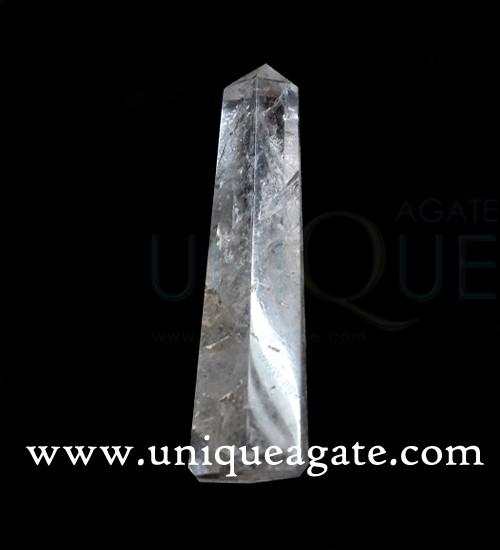 Crystal-Quartz-Single-Termi