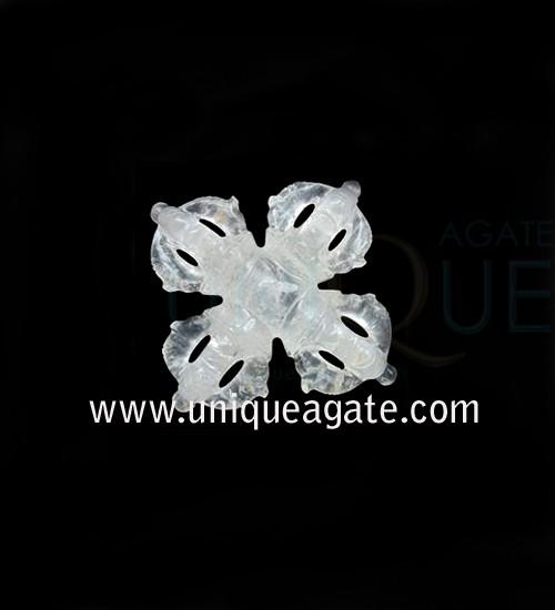 Crystal-Quartz-Vishwa-Vajra