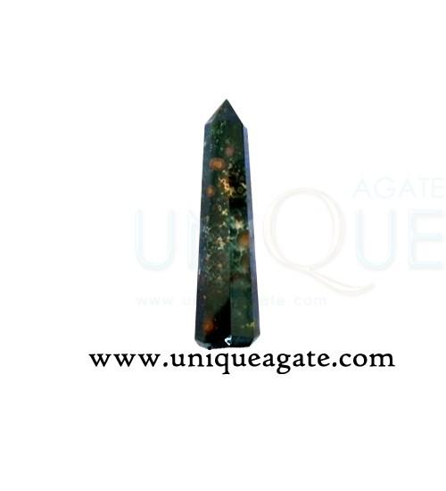 Fancy-Bloodstone-Obelisk