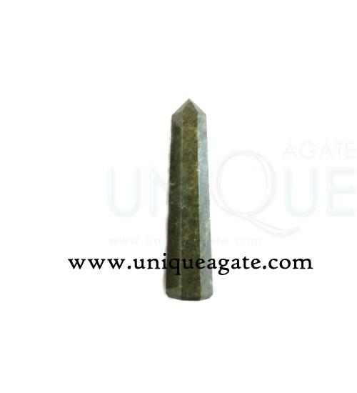 Grass-Jasper-Obelisk