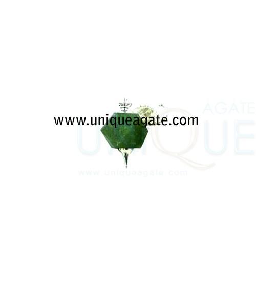 Green-Aventurine-Octagonal-