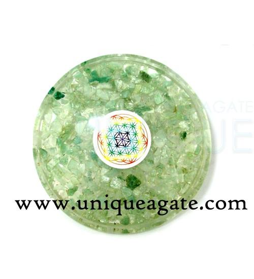 Green-Aventurine-Orgone-Tea