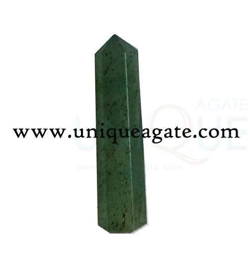 Green-Aventurine-Single-Ter