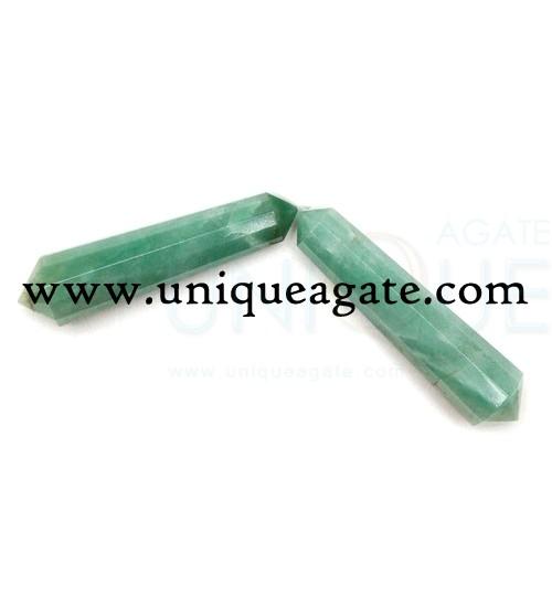 Green-Jade-Double-Terminate
