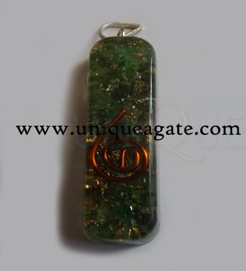 Green-Jade-Long-Ractangle-O