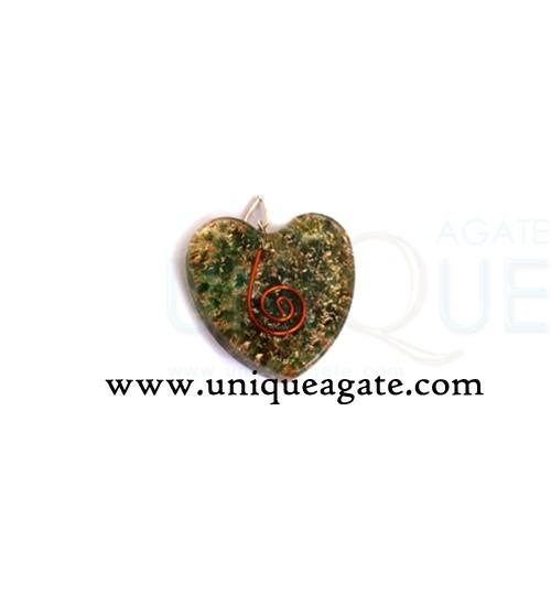 Green-Jade-Orgone-Heart-Pen