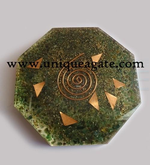 Green-Jade-Orgone-Octagon-V