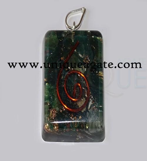 Green-Jade-Orgone-Rectangle