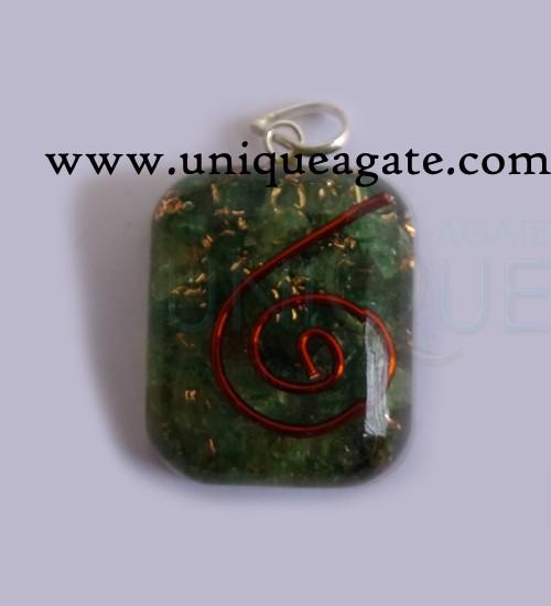 Green-Jade-Orgone-Square-Pe