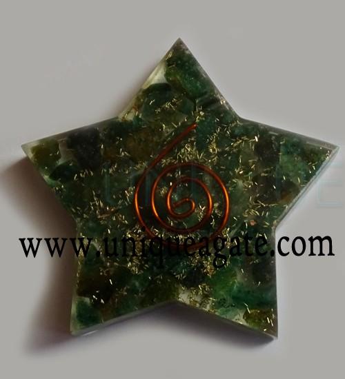 Green-Jade-Orgonite-Pentagr