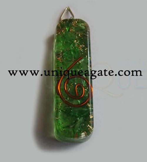 Green-Onyx-Long-Rectangle-O