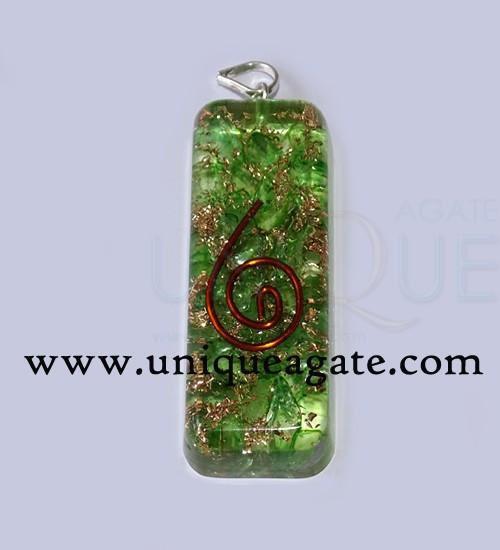 Green-Onyx-Ogone-Pipe-Penda