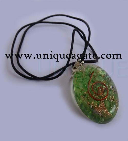 Green-Onyx-Orgone-Oval-Pend
