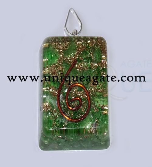 Green-Onyx-Orgone-Rectangle