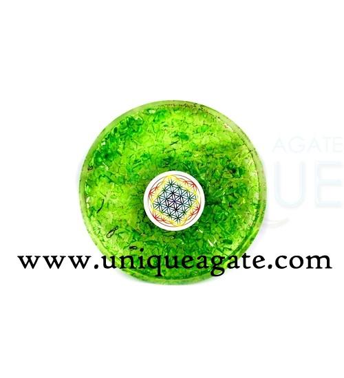 Green-Onyx-Orgone-Tea-Coast