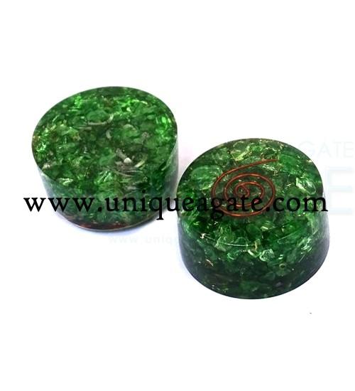 Green-Onyx-Orgonite-Energy-