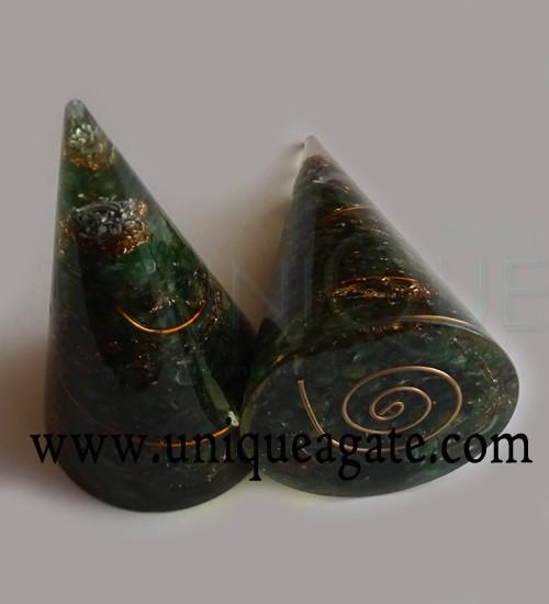 Healing-Orgonite-Green-Jade