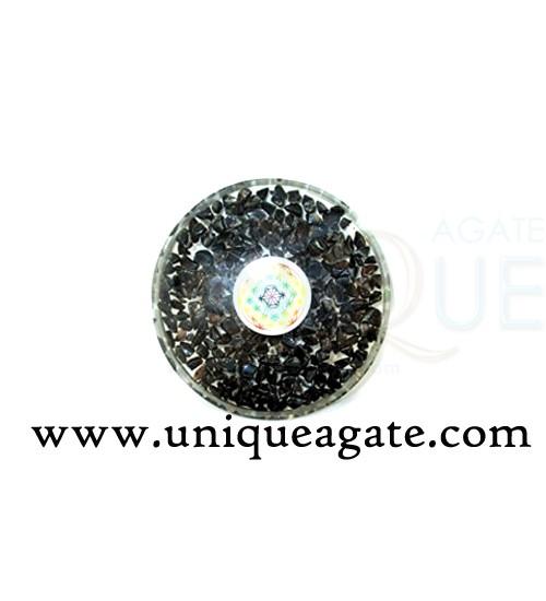 Hematite-Orgone-Tea-Coaster