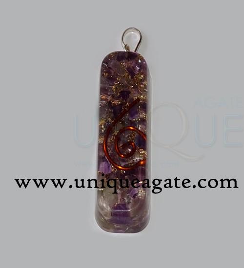 Indigo-Orgone-Pipe-Pendant