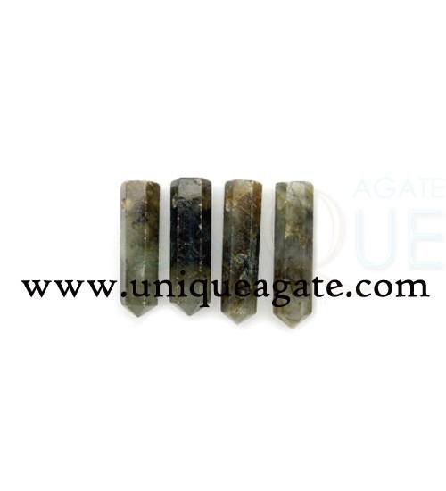 Labradorite-Single-Terminat