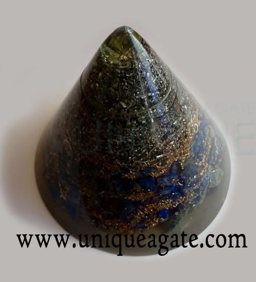 Lapiz-Lazuli-Big-Orgone-Con