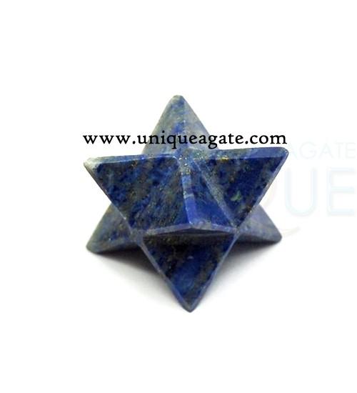 Lapiz-Lazuli-Merkaba-Star