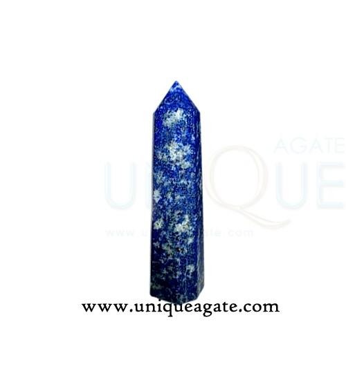 Lapiz-Lazuli-Obelisk