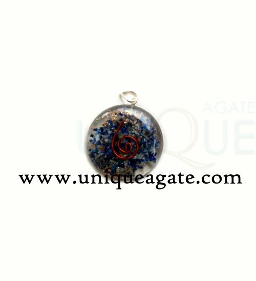 Lapiz-Lazuli-Orgone-Disc-Pe