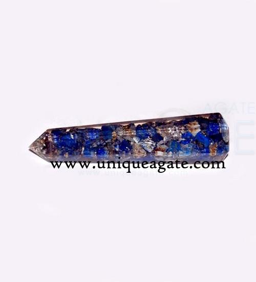 Lapiz-Lazuli-Orgone-Energy-