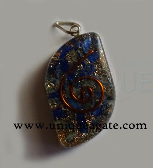 Lapiz-Lazuli-Orgone-Eye-Pen