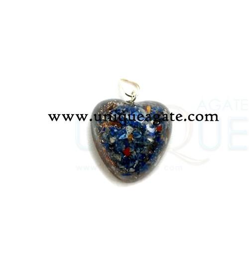 Lapiz-Lazuli-Orgone-Heart-P