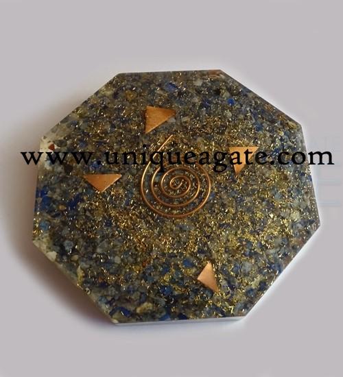 Lapiz-Lazuli-Orgone-Octagon