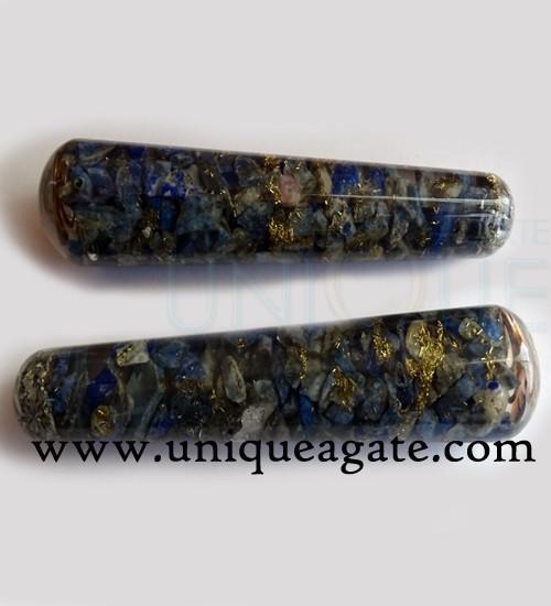 Lapiz-Lazuli-Orgone-Smooth-