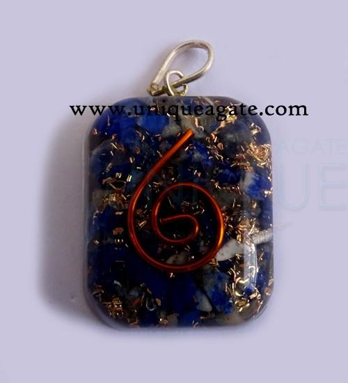 Lapiz-Lazuli-Orgone-Square-