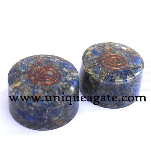 Lapiz-Lazuli-Orgonite-energ