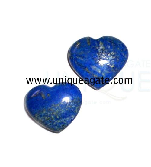 Lapiz-Lazuli-Pub-Hearts