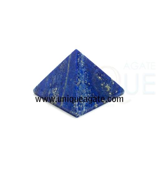 Lapiz-Lazuli-Pyramid