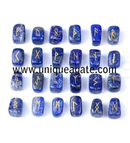 Lapiz-Lazuli-Rune-Set