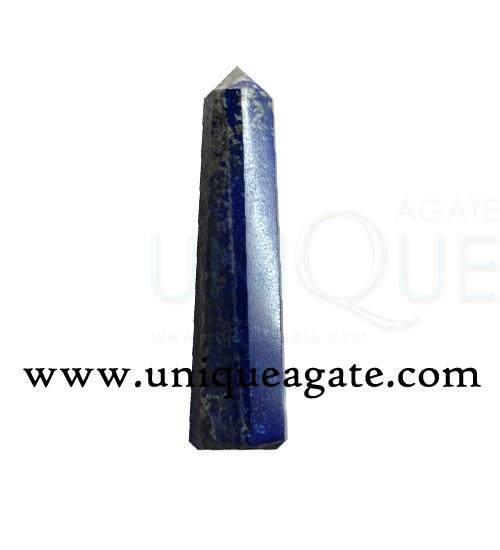 Lapiz-Lazuli-Single-Termina