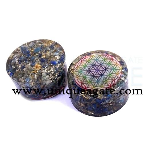 Lapiz-Lazuli-hakra-Flower-O