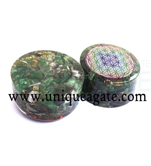 Malachite-Chakra-Flower-Of-