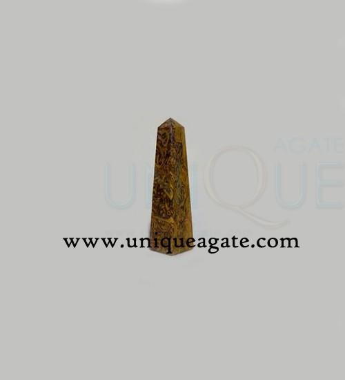 Mariyam-Jasper-Obelisk