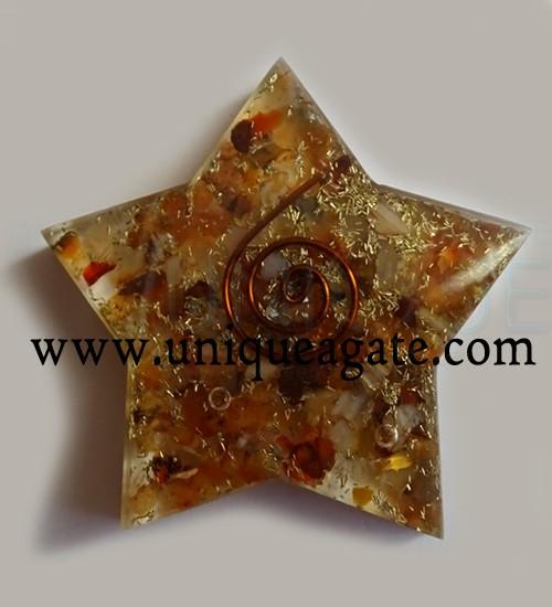 Mix-Chakra-Stone-Pentagram-