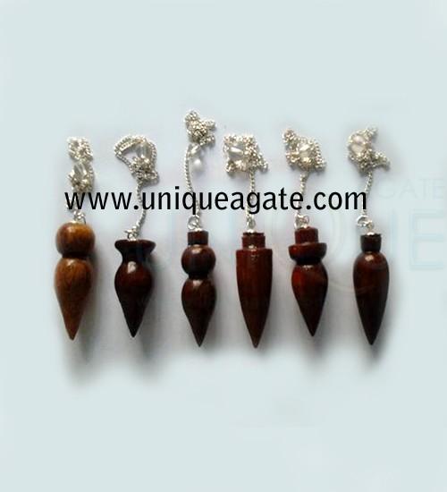 Mix-Design-Wooden-Pendulums