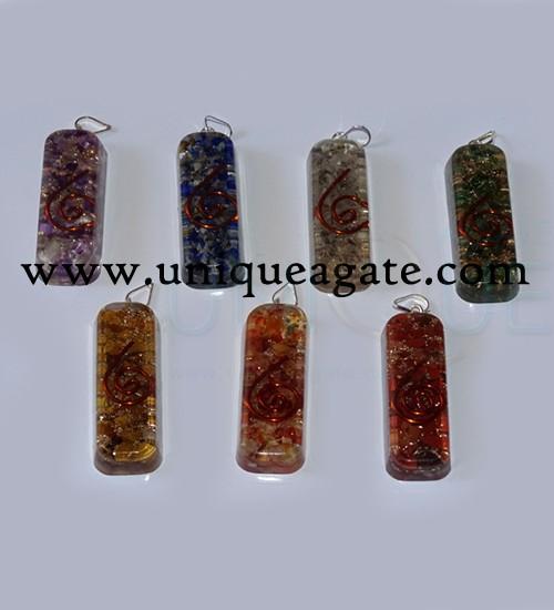 Mix-Orgonite-Pipe-Pendants
