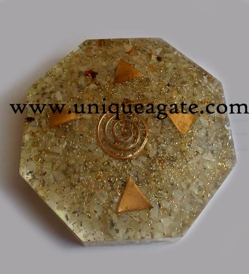 Moonstone-Orgone-Octagon-Va