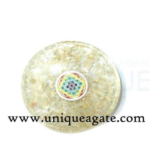 Moonstone-Orgone-Tea-Coaste