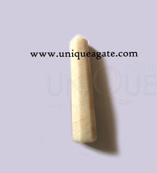 Moostone-Cream-Obelisk