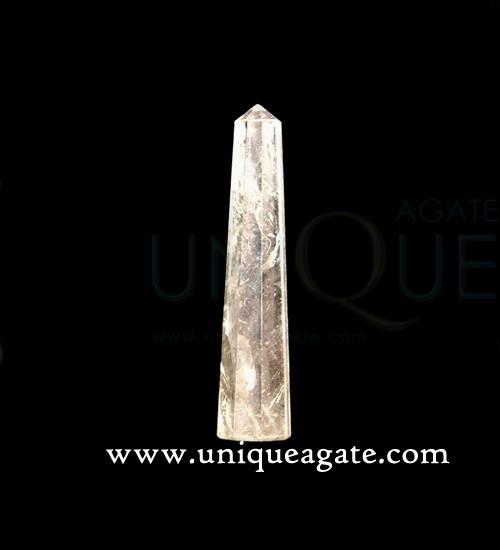 Obelisk-Crystal-Quartz