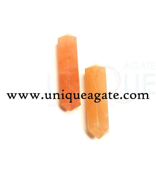 Orange-Aventurine-Single-Te